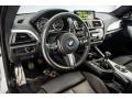 BMW M235i Coupe Alpine White photo #15