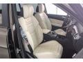 Mercedes-Benz GLS 63 AMG 4Matic Dakota Brown Metallic photo #2