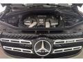 Mercedes-Benz GLS 63 AMG 4Matic Dakota Brown Metallic photo #8