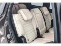 Mercedes-Benz GLS 63 AMG 4Matic Dakota Brown Metallic photo #14