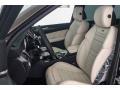 Mercedes-Benz GLS 63 AMG 4Matic Dakota Brown Metallic photo #16