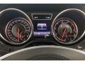 Mercedes-Benz GLS 63 AMG 4Matic Dakota Brown Metallic photo #26