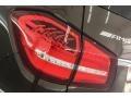 Mercedes-Benz GLS 63 AMG 4Matic Dakota Brown Metallic photo #31