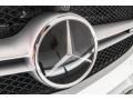 Mercedes-Benz C 63 AMG Sedan Polar White photo #30