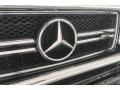 Mercedes-Benz G 63 AMG Black photo #31