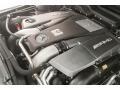 Mercedes-Benz G 63 AMG Black photo #32