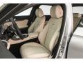 Mercedes-Benz E 43 AMG 4Matic Sedan Iridium Silver Metallic photo #13