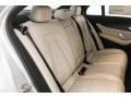 Mercedes-Benz E 43 AMG 4Matic Sedan Iridium Silver Metallic photo #14
