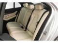 Mercedes-Benz E 43 AMG 4Matic Sedan Iridium Silver Metallic photo #15