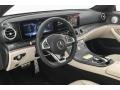 Mercedes-Benz E 43 AMG 4Matic Sedan Iridium Silver Metallic photo #19