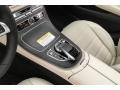 Mercedes-Benz E 43 AMG 4Matic Sedan Iridium Silver Metallic photo #20