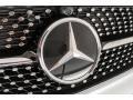 Mercedes-Benz E 43 AMG 4Matic Sedan Iridium Silver Metallic photo #30