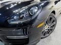 Porsche Panamera GTS Black photo #14