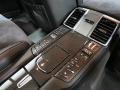 Porsche Panamera GTS Black photo #25