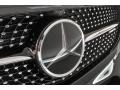 Mercedes-Benz C 43 AMG 4Matic Coupe Obsidian Black Metallic photo #33