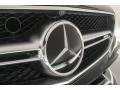 Mercedes-Benz S 63 AMG 4Matic Cabriolet Black photo #33