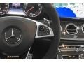 Mercedes-Benz E AMG 63 S 4Matic designo Selenite Grey Magno (Matte) photo #19