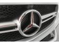 Mercedes-Benz C 63 S AMG Coupe designo Iridium Silver Magno (Matte) photo #33