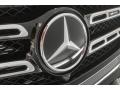 Mercedes-Benz GLS 63 AMG 4Matic Obsidian Black Metallic photo #33
