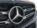 Mercedes-Benz GLE 43 AMG 4Matic Obsidian Black Metallic photo #32