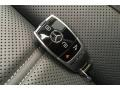 Mercedes-Benz E AMG 63 S 4Matic designo Diamond White Metallic photo #11