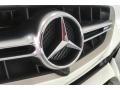 Mercedes-Benz E AMG 63 S 4Matic designo Diamond White Metallic photo #33