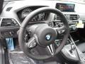 BMW M2 Coupe Alpine White photo #15