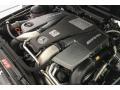 Mercedes-Benz G 63 AMG Steel Grey Metallic photo #31