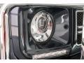 Mercedes-Benz G 63 AMG Steel Grey Metallic photo #32