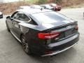 Audi S5 Prestige Coupe Brilliant Black photo #5