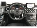 Mercedes-Benz C 43 AMG 4Matic Cabriolet Selenite Grey Metallic photo #4