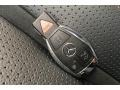 Mercedes-Benz C 43 AMG 4Matic Cabriolet Selenite Grey Metallic photo #11