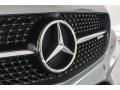 Mercedes-Benz C 43 AMG 4Matic Cabriolet Selenite Grey Metallic photo #33