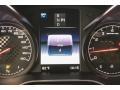 Mercedes-Benz GLC AMG 43 4Matic Black photo #34