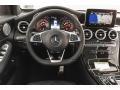 Mercedes-Benz GLC AMG 43 4Matic Black photo #4