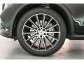 Mercedes-Benz GLC AMG 43 4Matic Black photo #8