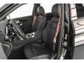 Mercedes-Benz GLC AMG 43 4Matic Black photo #14