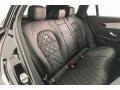 Mercedes-Benz GLC AMG 43 4Matic Black photo #15