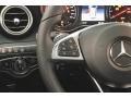Mercedes-Benz GLC AMG 43 4Matic Black photo #18