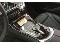 Mercedes-Benz GLC AMG 43 4Matic Black photo #21
