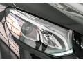 Mercedes-Benz GLC AMG 43 4Matic Black photo #32