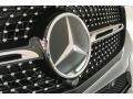 Mercedes-Benz GLC AMG 43 4Matic Black photo #33