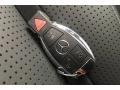 Mercedes-Benz C 63 AMG Coupe Obsidian Black Metallic photo #11