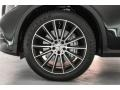 Mercedes-Benz GLC AMG 43 4Matic Obsidian Black Metallic photo #8