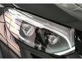 Mercedes-Benz GLC AMG 43 4Matic Obsidian Black Metallic photo #32