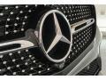 Mercedes-Benz GLC AMG 43 4Matic Obsidian Black Metallic photo #33