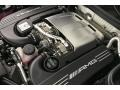 Mercedes-Benz GLC AMG 63 4Matic Obsidian Black Metallic photo #32