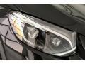 Mercedes-Benz GLC AMG 63 4Matic Obsidian Black Metallic photo #33