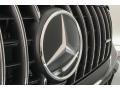 Mercedes-Benz GLC AMG 63 4Matic Obsidian Black Metallic photo #34