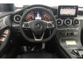 Mercedes-Benz GLC AMG 43 4Matic Iridium Silver Metallic photo #4